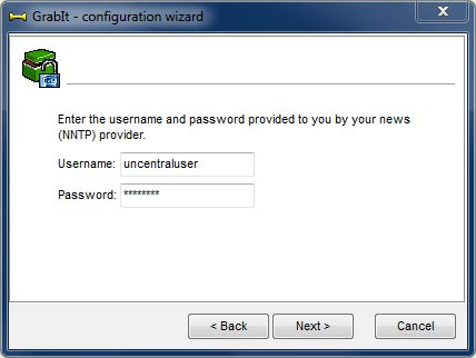 how to download using usenet
